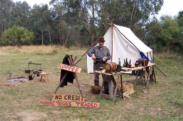 the gold rush tools. gold rush tools. no gold,